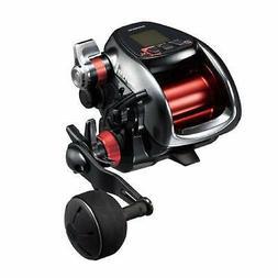 SHIMANO 18 PLAYS 3000 XP Electric Reel 3000XP Saltwater Fish