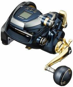 Shimano 19 BeastMaster 6000 Electric Fishing SaltWater Reel
