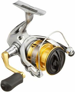 2017 Shimano SEDONA 2500HG Spinning Reel Fishing Japan NEW