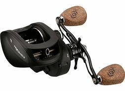 13 Fishing A3-6.3-RH Concept A3 Reel