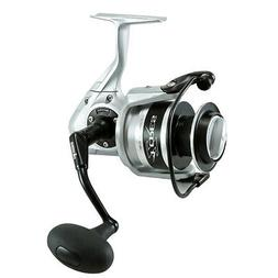 azores saltwater spinning reel size 55