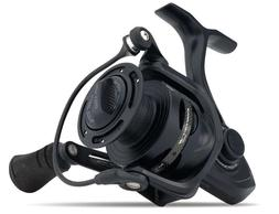 Penn Conflict II CFTII3000 3000 Saltwater Spinning Fishing R