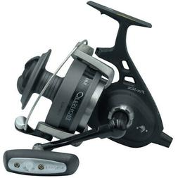 Fin-Nor Offshore OFS 8500A Series Spin Fishing Spinning Reel