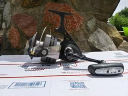 FIN NOR OFS 9500 SPINNING REEL NEW IN BOX