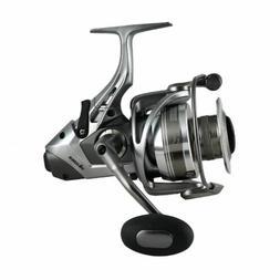Okuma Fishing Coronado CDX Saltwater Baitfeeder Spinning Ree