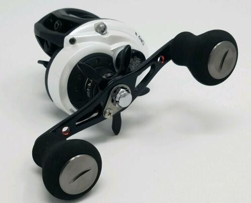 Abu Garcia Daiwa Fishing Reel