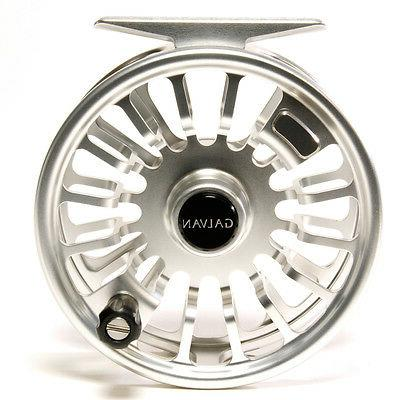 torque fly reels free fly line