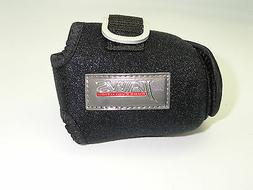 JAWS LN COVER FOR ACCURATE 600 Avet JX HXJ RAPTOR Shimano Tr