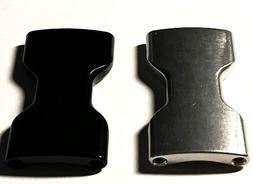 New Spacer Bar for PENN Squidder 146 and other PENN reels by