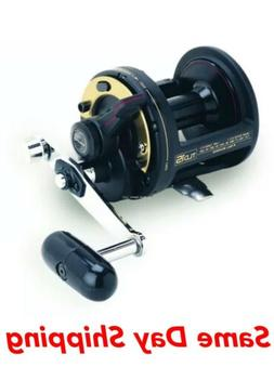 New Shimano TLD-15 Lever Drag Conventional Saltwater Fishing