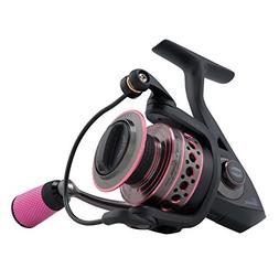 """Passion Spinning Reel 3000 Reel Size 5.2:1 Gear Ratio, 29"""" R"""