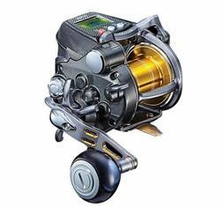 Silstar PRIMMUS 7000W Electric Reel Saltwater Fishing Reels