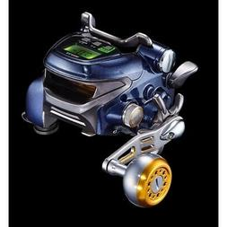 PRIMMUS 7000WQ Electric Fishing Reel Saltwater Big Game Jig