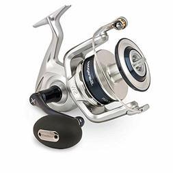 Shimano Saragosa 6000 SW saltwater spinning fishing reel, SR