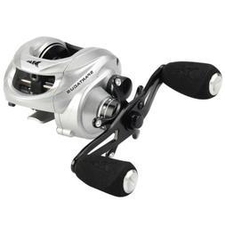 KastKing Saltwater Fishing Reel Dual Brake System 8 KG Max D