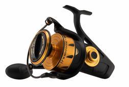 Penn Spinfisher SSVI 9500 Saltwater Spinning Fishing Reel -