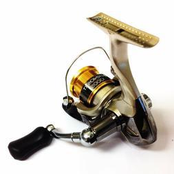 SHIMANO Spinning Reel 12 AERNOS XT 1000S Fishing Saltwater J