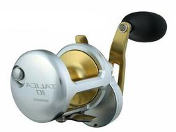 Shimano Talica Right Hand Speed Lever Drag  Saltwater Fishin