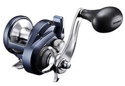 New Shimano Torium 20HG TOR-20HGA Fishing Reel FREE 1-3 DAYS