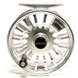 Galvan Torque Fly Reels FREE FLY LINE AND SHIPPING! - Stream