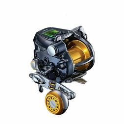 Silstar Primmus 7000WP Electric Fishing Reel Big Game Jiggi