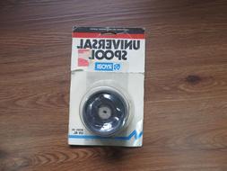 Ryobi UV 4L spare spool NOS