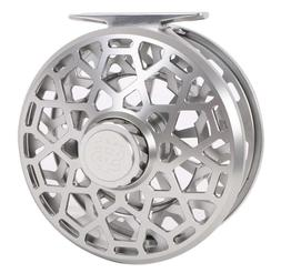 Van Staal VF Series Fly- Fly Fishing Reel--Free Shipping and